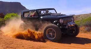 2018 jeep quicksand. unique jeep jeepquicksandconcept with 2018 jeep quicksand