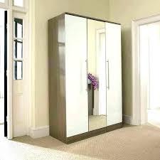 folding doors interior fashionable decorative interior doors decorative bi fold doors decorative glass doors home depot