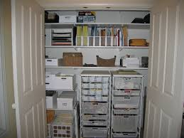 office in a closet design. Full Size Of Office-cabinets:office Closet Organizer Design Ideas Clothes Office In A