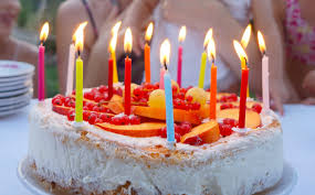 Heres How You Can Find The Best Birthday Cakes Online Blog Gcom