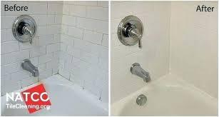 bathroom caulk remover bathtub caulk remover beautiful caulking