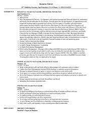 Insurance Sales Manager Resume Samples Velvet Jobs