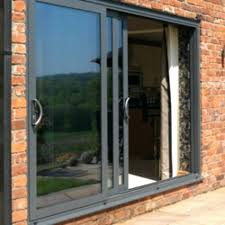 best of patio sliding door for in addition to conventional sliding patio doors which use a unique patio sliding door