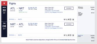 3 Simple Ways To Get Great Value From Delta Miles Nerdwallet