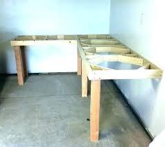 wall mounted bench seats wall mount bracket wall mounted foldable wall mounted bench wall mounted folding