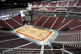 Husker Watch Parties To Continue At Pinnacle Bank Arena