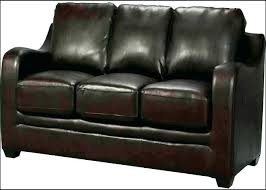 cleaning faux leather couch fake how to clean for design naturally couc