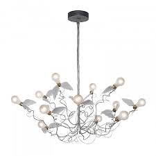 bir chandelier