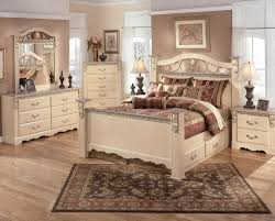 ashley furniture bedroom sets images. ashley furniture marble top bedroom set sets images