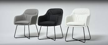 Scan Design Furniture Scan Design Modern Contemporary Furniture Store