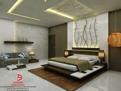 Small Picture 15 Unique and Interesting Bedroom Walls 3d wall panels 3d wall