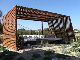 pergola design. pergola 16 x 12 modern style clear redwood design