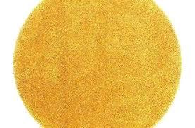 yellow rug ikea round area rugs grey uk