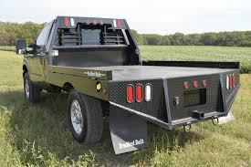 Flatbed Trailer Lights Spyder Black Led Tail Lights Truck Lighting Ideas Jeep Jk