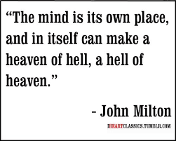 Classic Quotes Interesting Quotes Classic Literature Quote Quotes Books Novels John Milton