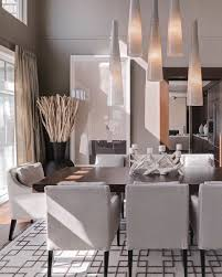 modern dining rooms. 192 Best Dining Rooms Images On Pinterest | Room, Diner Table And Modern G