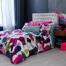 abstract duvet covers. Wonderful Duvet Abstract Duvet U0026 Pillowcase Set  Throughout Covers M