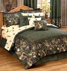 camo comforter set pink bedding set teal blue comforter set bedroom in home with idea pink camo comforter set blue