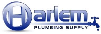 harlem plumbing supply plumbing supplies lyons il
