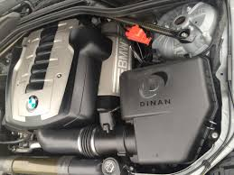BMW Convertible bmw e60 545i supercharger : 550i mods? - Bimmerfest - BMW Forums
