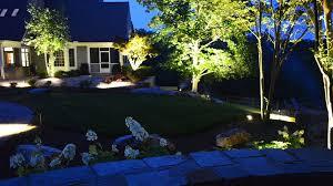 vista pro lighting luxury indoor company landscape hadco residential exterior outdoor fixtures garden design installation globe lights suppliers