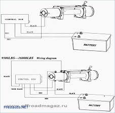 keeper winch wiring diagram wiring diagrams car stereo wiring harness atv winch wiring harness wiring library