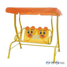 kids outdoor swing chair outdoor cafe chairs and tables