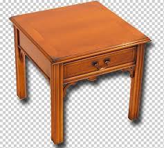 coffee tables drawer furniture mahogany