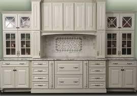 antique cabinet doors. antique kitchen cabinet doors v