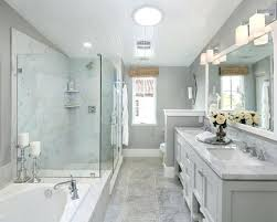 traditional bathroom decorating ideas. Traditional Bathroom Designs Images H Pics On Small Pictures Decorating Ideas