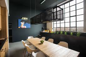 natural lighting futura lofts. Modern Loft With Surprising Elements Photo Natural Lighting Futura Lofts