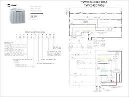 trane heat pump xl16i wiring diagram wiring diagram for you • trane heat pump xl16i wiring diagram wiring diagram library rh 32 desa penago1 com trane thermostat wiring diagram trane thermostat wiring diagram