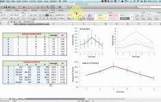 Turn Excel Into Graph Paper Googleets Charts Developers Chart Spreadsheet Turn Excelet Into