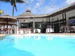 Hotel Des 2 Mondes Resort Spa Hotel Des 2 Mondes Resorts Spa Grand Baie Book Your Hotel