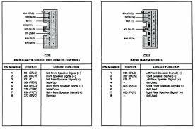 2012 f 150 radio wiring wiring schematic diagram 55 lautmaschine com ford f 150 stereo wiring wiring diagram yer 1985 ford f 150 radio wiring harness 2009 ford f 150 radio wiring wiring diagram imp 1997 ford f150 radio wiring