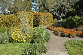 garden botanical gardens at asheville inspirational modern botanical gardens picture collection beautiful garden botanical