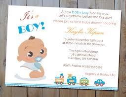 Baby Shower Invitation Wording Gender Neutral  Baby Shower What Does Rsvp Mean On Baby Shower Invitations