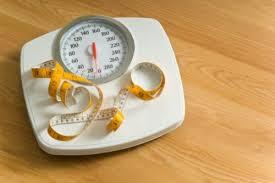 Bạn có biết cân nặng lý tưởng của mình? (phần 2)