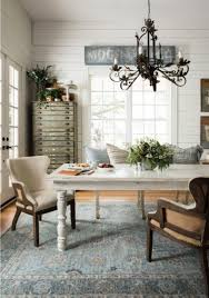 farmhouse living room rug astounding design the images collection of our family ideas 1400