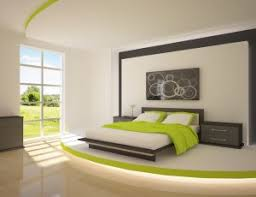 modern fitted bedroom furniture. from classic to modern furniture and eccentric wardrobes fitted in london capital bedrooms creates sells made measure pieces of bedroom