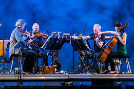 <b>Kronos Quartet</b> - Wikipedia
