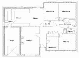 ... 7 Bedroom House Plans Luxury 5 Bedroom 5 Bathroom House Plans Floor  Plans For 5 Bedroom ...