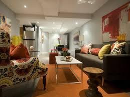 basement apartment ideas. Small Basement Design Apartment Ideas The Home