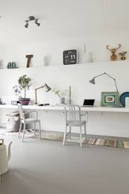 office wall desk. inexpensive flooring choices that actually look really good office wall desk