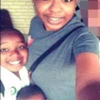 Monique Smith & Sons | Crimestoppers GNO