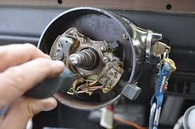 how to install an ignition switch in 1970 dodge dart for a 0107 jpg