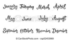 Agosto Organizers Settembre Dicembre Giugno Ottobre Maggio