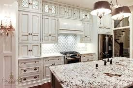light grey granite countertops light gray granite black cabinets light