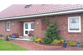 Nonstopnews norden / großheide tv. Holiday Homes Apartments In Grossheide From 30