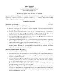 Vendor Management Resume vendor management resume Enderrealtyparkco 1